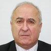 Momir Đurović's picture