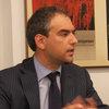 Luca Santini's picture
