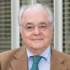 João Caraça's picture