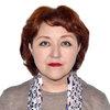 Maxat Akhmetkaliyeva's picture