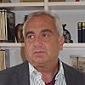 Donato Kiniger-Passigli's picture