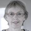 Petra Kuenkel's picture