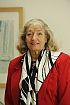Hazel Henderson's picture