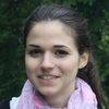 Marta Neškovic's picture
