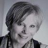 Sandra Waddock's picture