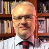 Piero Dominici's picture