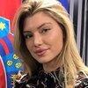 Dina Dragija's picture